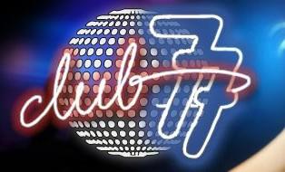 Fever Dance Floor