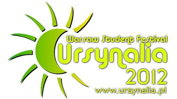 Ursynalia 2012 - dzień 3