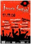 Jarocin Festiwal 2006 - fotorelacja