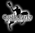 Castle Party 2013 - Dzień 1.