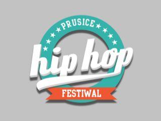 Hip-Hop Festiwal Prusice