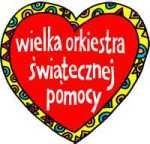 XV Finał WOŚP - Orkiestra we Wrocławiu