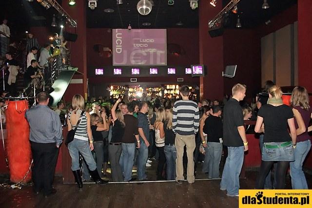 Andrzejki.dlaStudenta.pl, Lucid - zdjęcie nr 87628