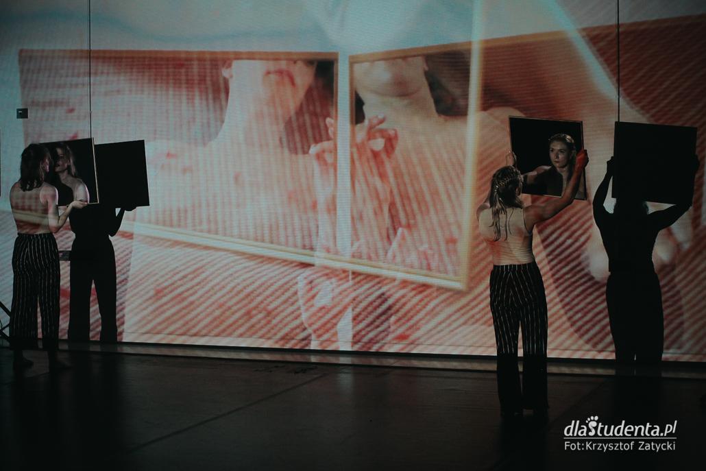 Mandala Performance Festival 2020 - dzieńdrugi - zdjęcie nr 4