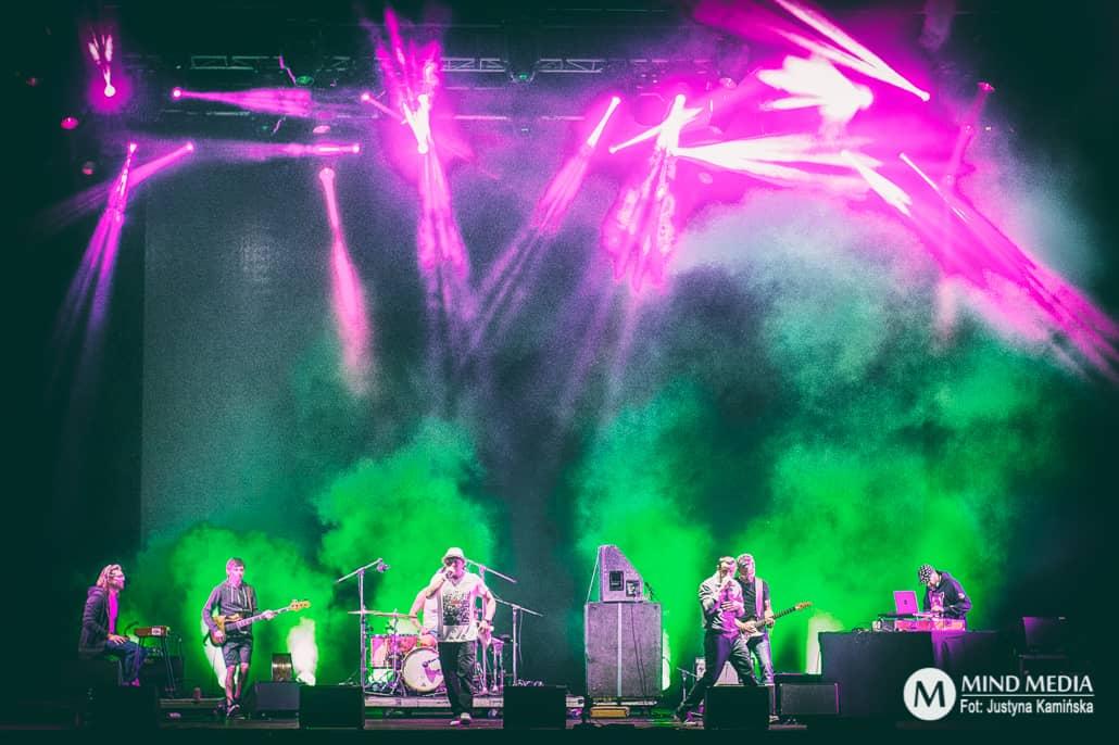 OFF Festival 2016 - Dzień 3
