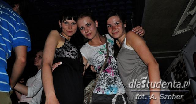 Piana Party - zdjęcie nr 496687