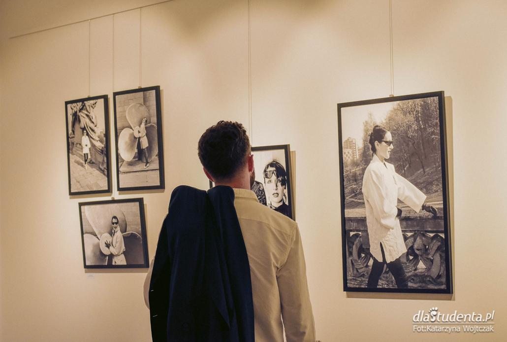 Kora - wystawa zdjęć