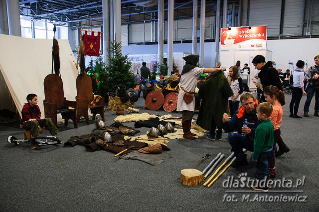 Festiwal Sztuki i Przedmiotów Artystycznych