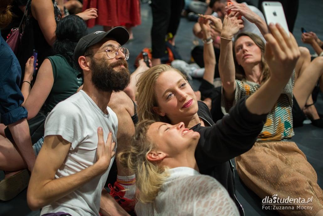 Malta Festival 2019: Selfie Concert