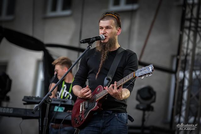 Piastonalia 2014: koncerty