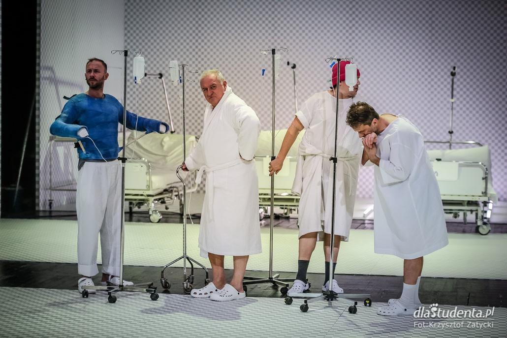 Pidżamowcy