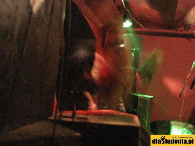 Koncert Rock In Rocker - zdjęcie nr 11