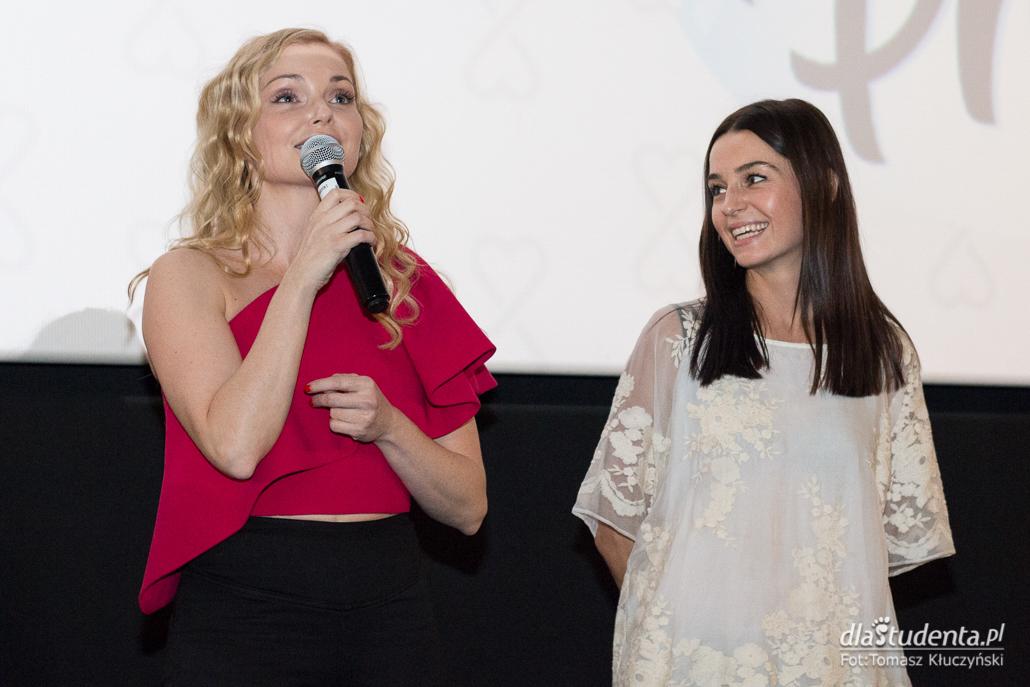 Planeta Singli 2 - premiera w Multikinie Malta