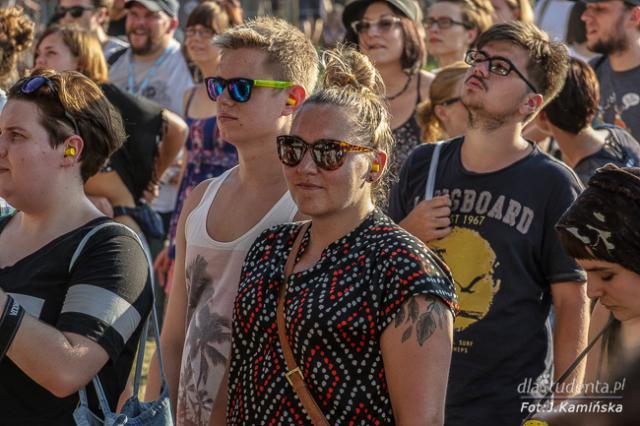 OFF Festival Katowice - zdjęcie nr 10