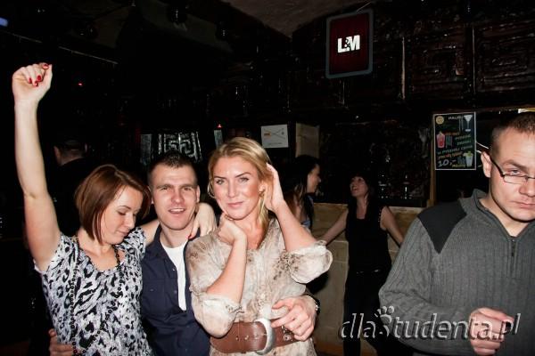 Clubowe Kosti Bday - zdjęcie nr 447913
