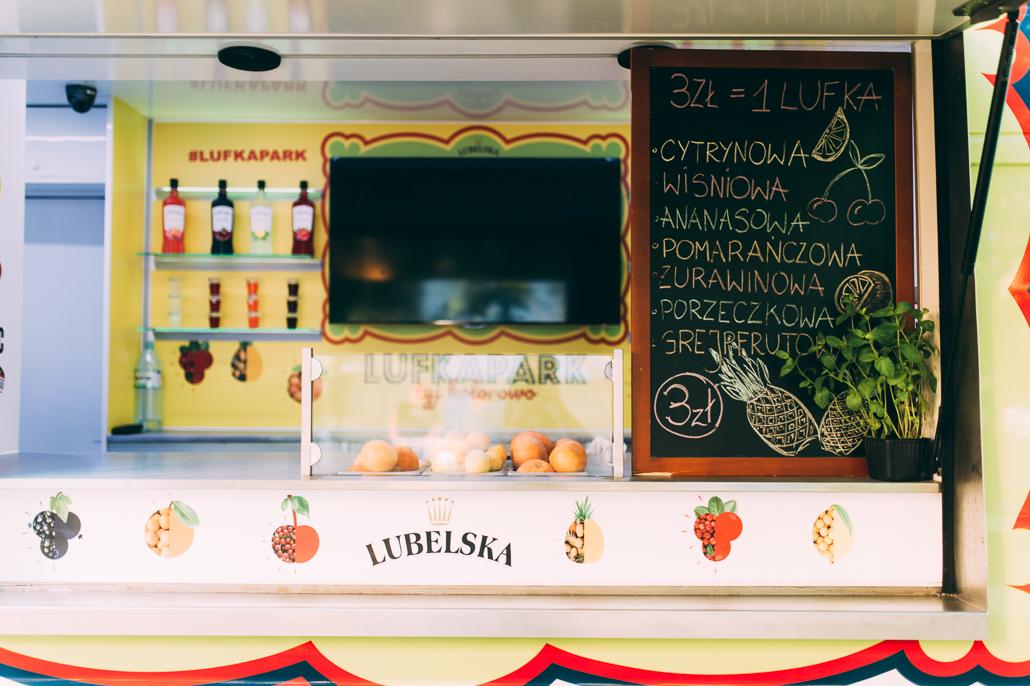 Juwenalia 2018: Lufkapark w Lublinie - zdjęcie nr 4