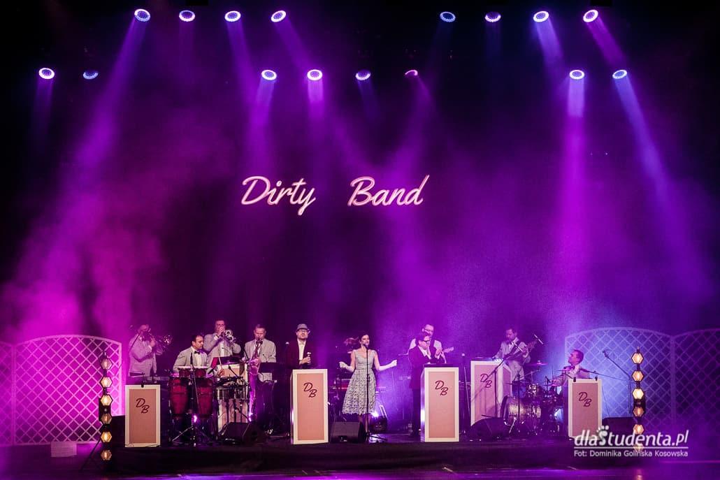 Tribute to Dirty Dancing - Music & Dance Show - zdjęcie nr 10