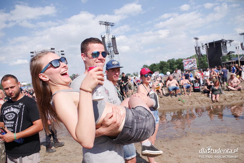 Przystanek Woodstock 2017 - zdjęcie nr 203