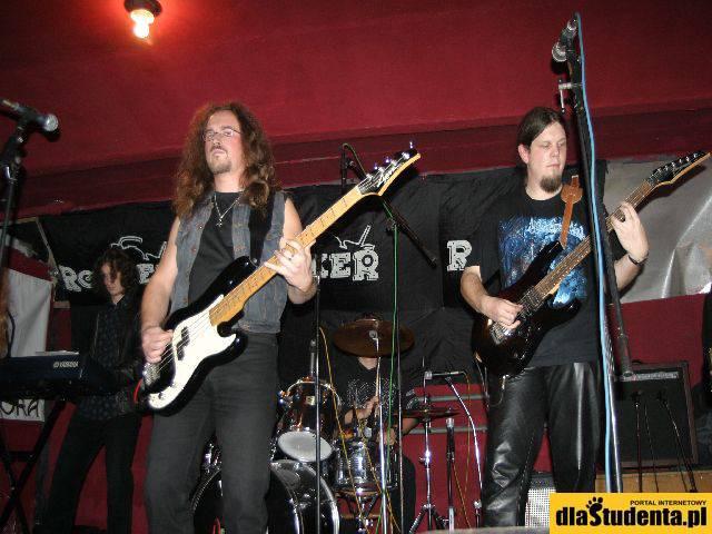 Koncert Rock In Rocker - zdjęcie nr 2