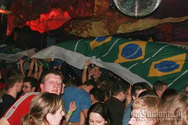 Brasiliana - zdjęcie nr 96632