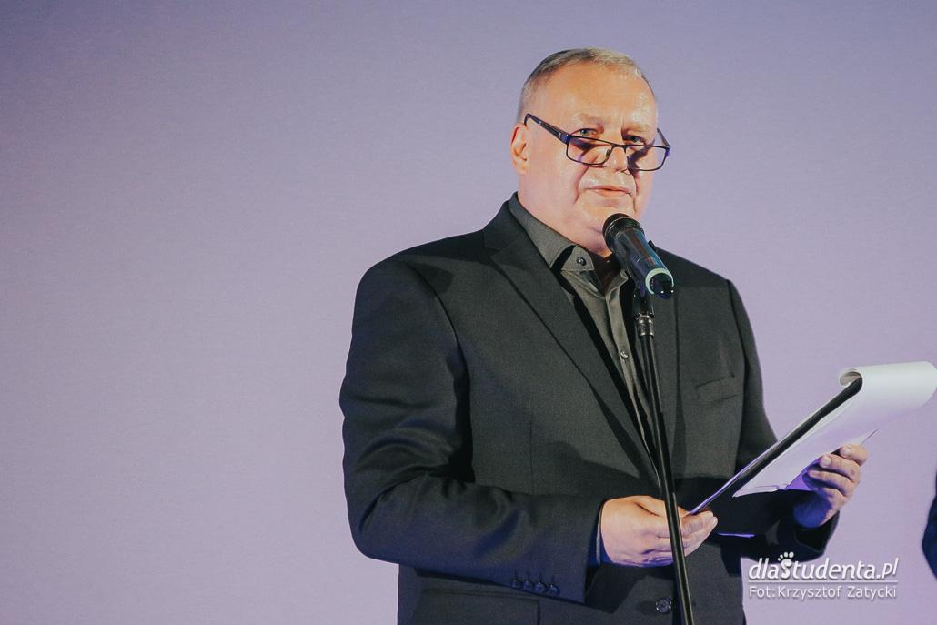 19. MFF Nowe Horyzonty - gala otwarcia  - zdjęcie nr 5