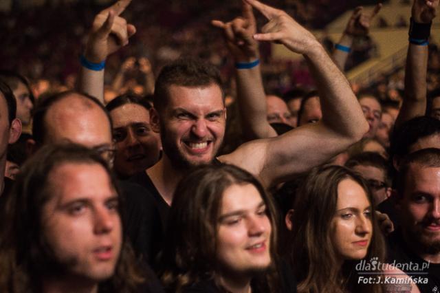 Motörhead - zdjęcie nr 11
