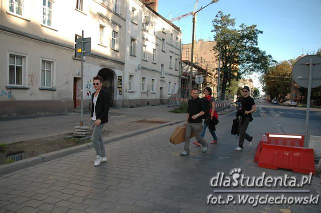Męskie Granie 2011