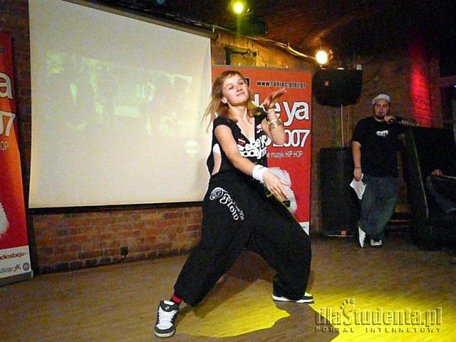 Półfinał Shake Ya Booty - zdjęcie nr 119284