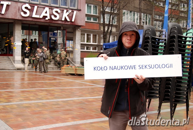 Festiwal Nauki 2011