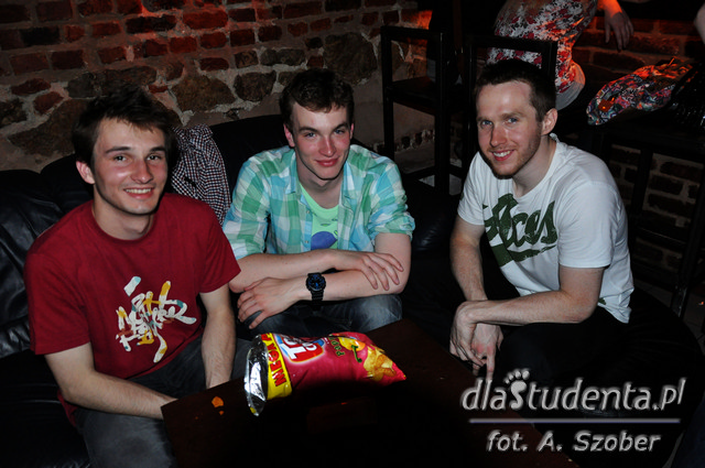 Piana Party - zdjęcie nr 496719