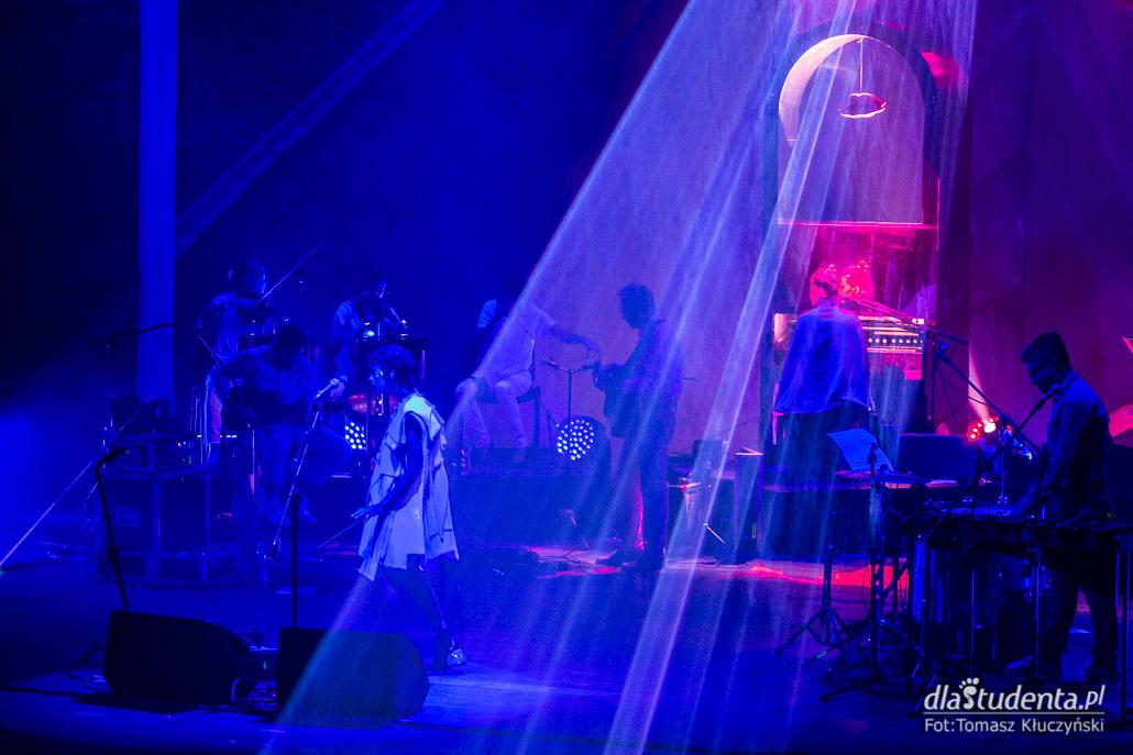 Brodka MTV Unplugged - zdjęcie nr 1450090