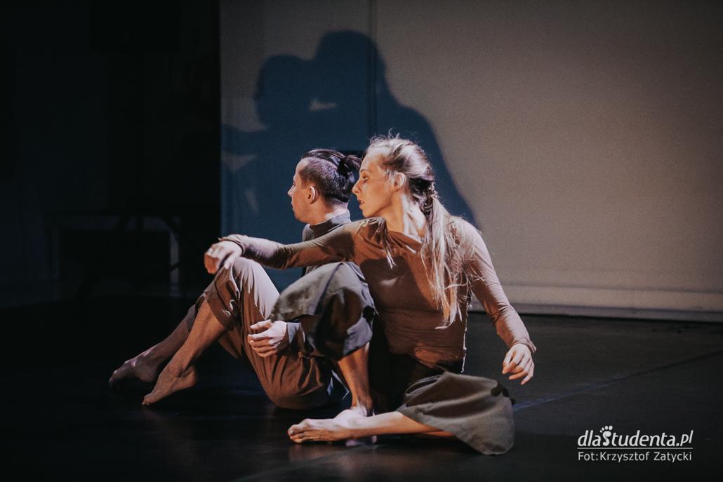 Mandala Performance Festival 2020 - dzieńdrugi - zdjęcie nr 9