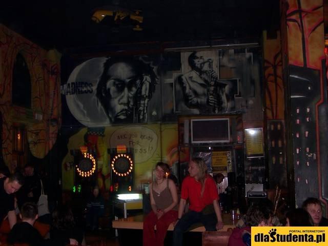 Punky Reggae Live 2006 / Farben Lehre, Akurat, ZMŻ
