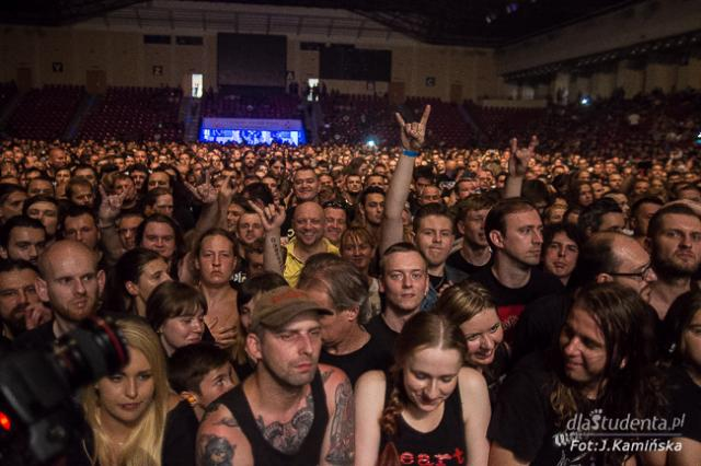 Motörhead - zdjęcie nr 8