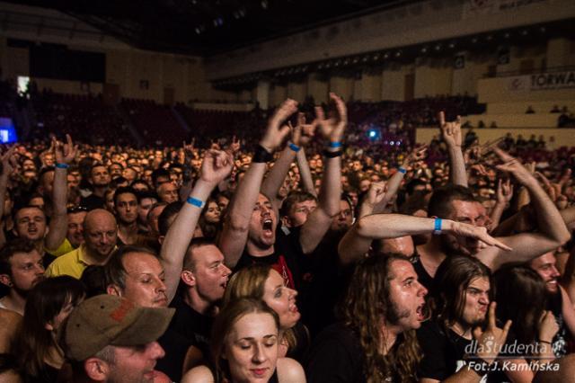 Motörhead - zdjęcie nr 6