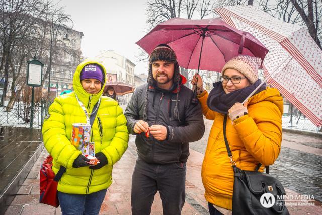 24. Finał WOŚP 2016 w Krakowie - zdjęcie nr 10