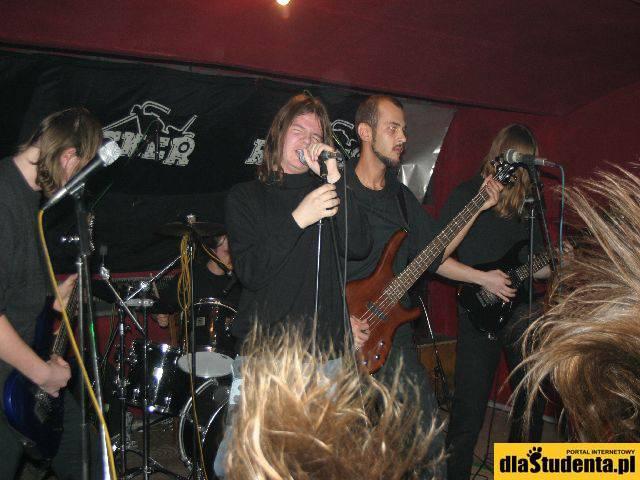 Koncert Rock In Rocker - zdjęcie nr 9