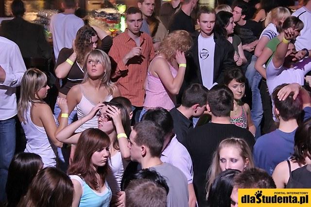 Andrzejki.dlaStudenta.pl, Lucid - zdjęcie nr 87645