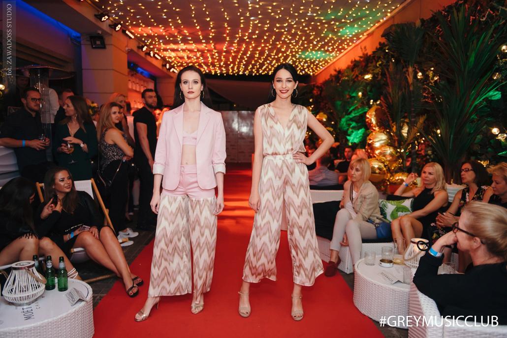 Greyt Fashion Night 2019