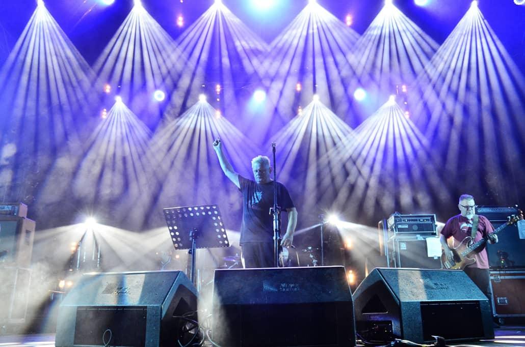 IGRY 2017: Koncert dzień 2