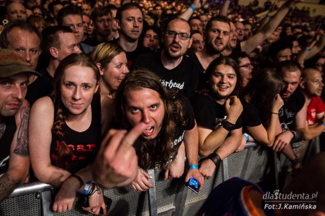 Motörhead - zdjęcie nr 7