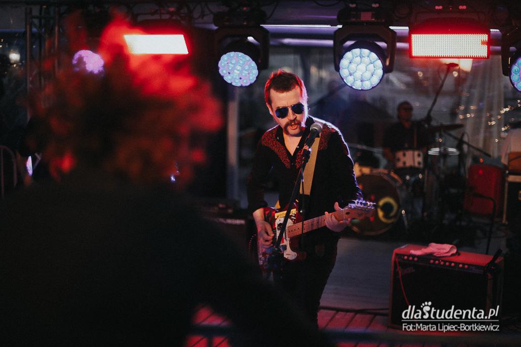 17 Fląder Festiwal 2020