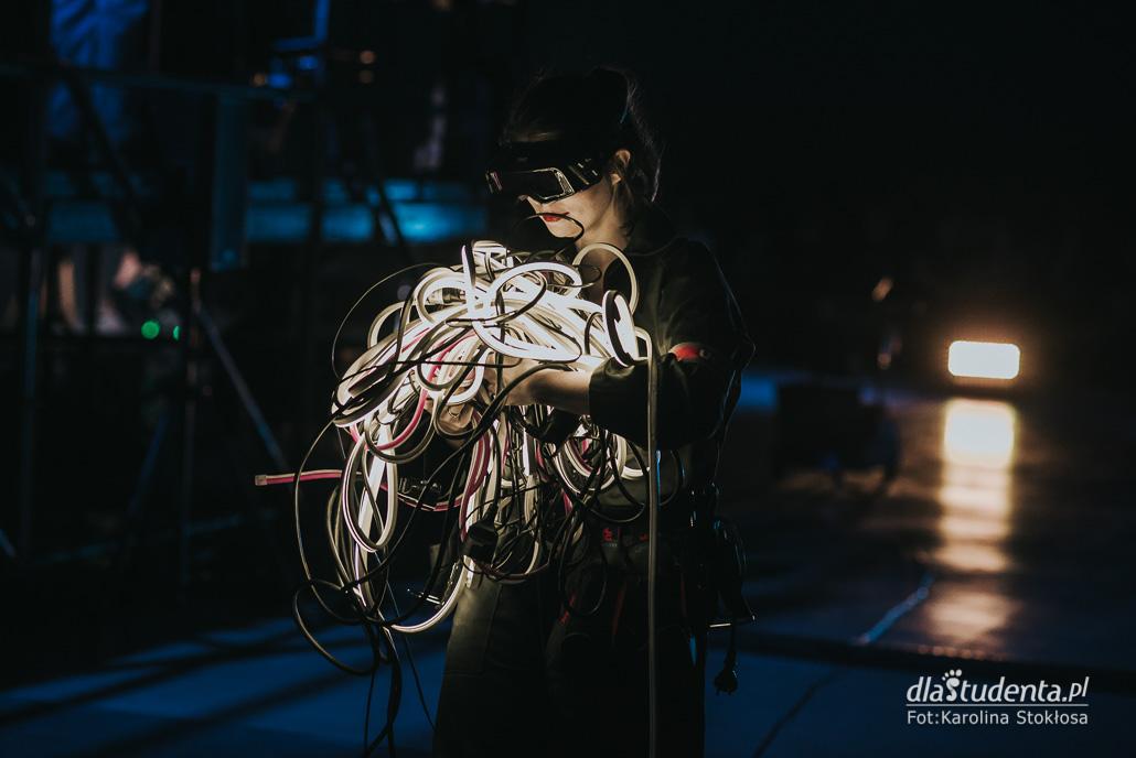 Opera Rara 2020: Il ballo delle Ingrate