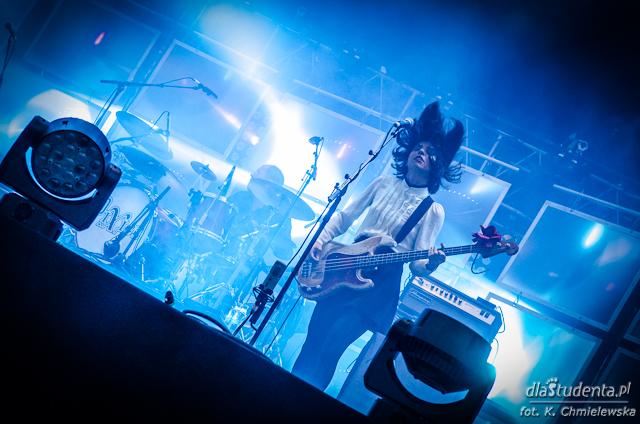 Orange Warsaw Festival 2014    - zdjęcie nr 3