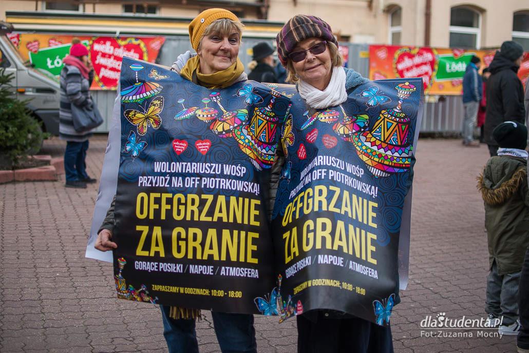 28. Finał WOŚP 2020 w Łodzi  - zdjęcie nr 3