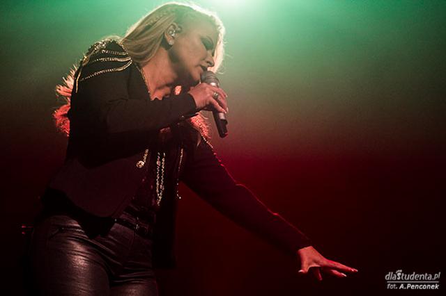 Anastacia - zdjęcie nr 6