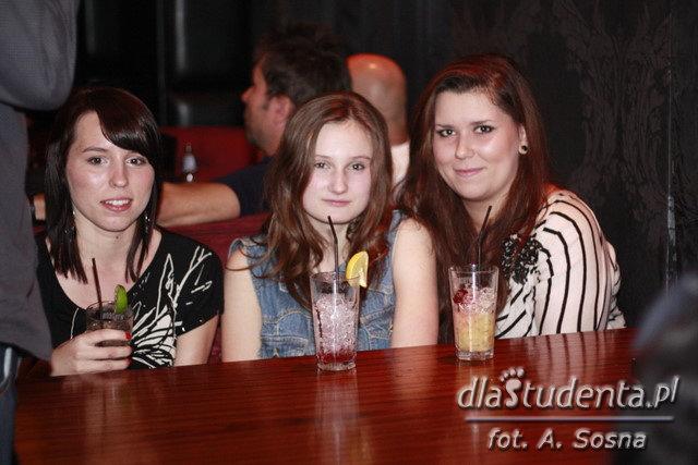 WOW! Wielkie otrzesiny Łodzi 2011 - zdjęcie nr 583364