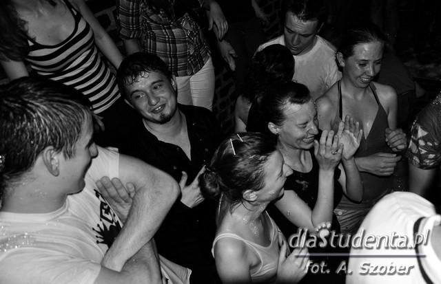 Piana Party - zdjęcie nr 496748