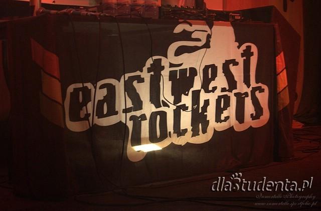 EastWestRockers