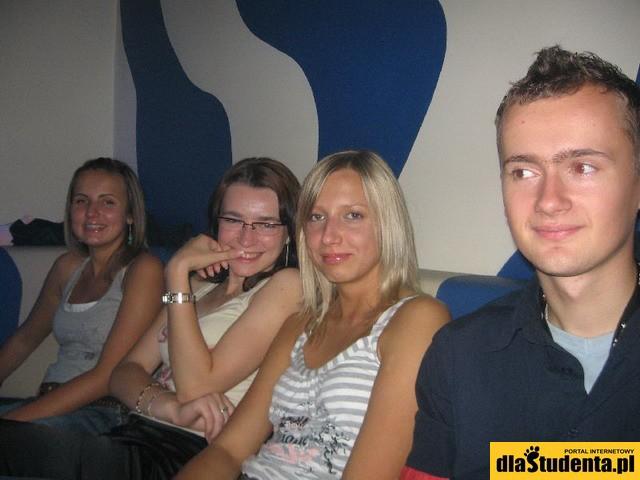 Witaminka Live - zdjęcie nr 80786